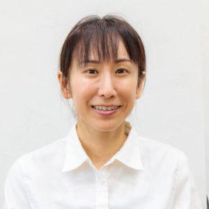 住宅ローン返済支援エージェントふるき不動産古木直子
