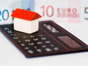 住宅ローンの繰上げj返済のメリットデメリット