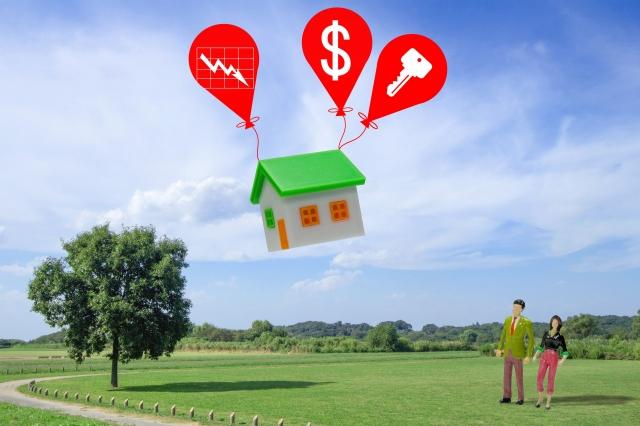 住宅ローンを滞納するとどうなる?詳しく解説します!