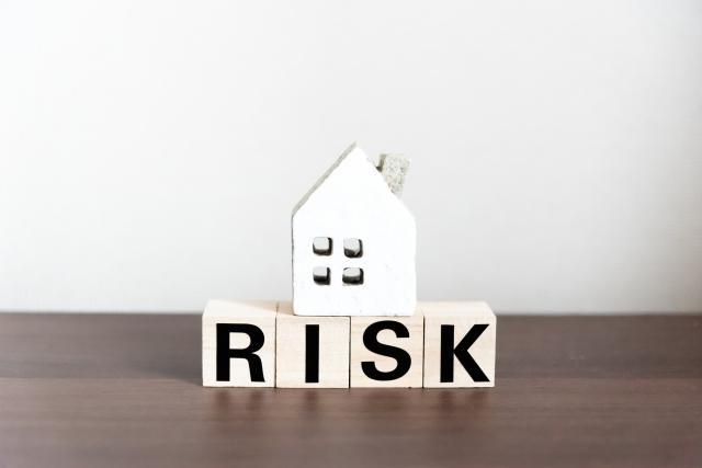 個人再生で使われる特則とは?住宅ローンに関する悩みを解決します!