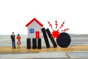 住宅ローンが払えないときに延期はできるのか?詳しく解説します!