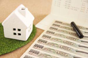住宅ローンで優遇金利を受けている方へ!滞納することの影響を説明します!