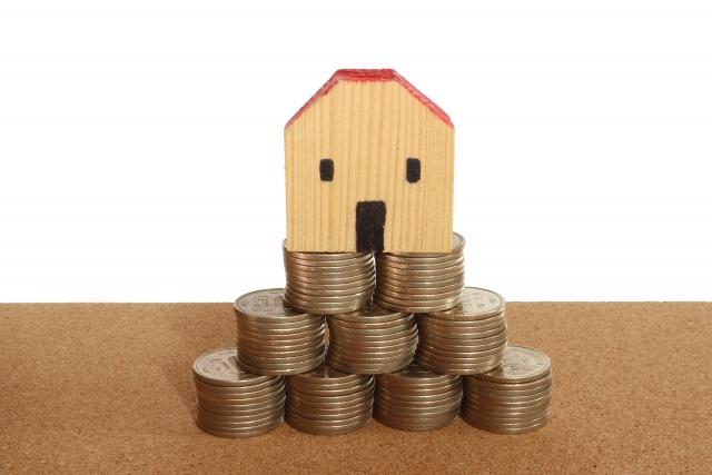 住宅ローンを滞納してしまった場合いつ競売になるのかをご紹介します