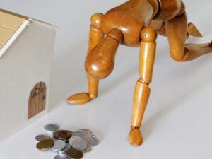 住宅ローンが払えない理由が気になりませんか?詳しくご紹介します