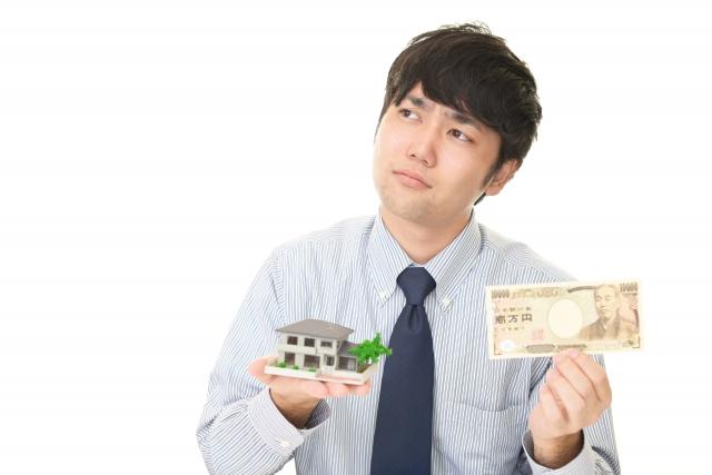 住宅ローンのお支払いでお困りの方必見!任意整理とは何かご紹介します