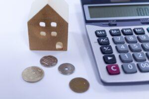 住宅ローン返済中に任意整理をしたらどのような影響が出る?
