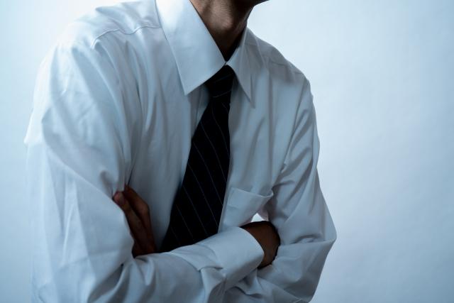 任意整理と個人再生と自己破産の違いをご存知ですか?