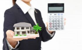 債務整理をするとクレジットカードは作れなくなる?