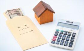 住宅ローン返済でお困りの方へ!任意売却について徹底解説します